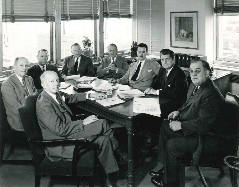 1947-Board