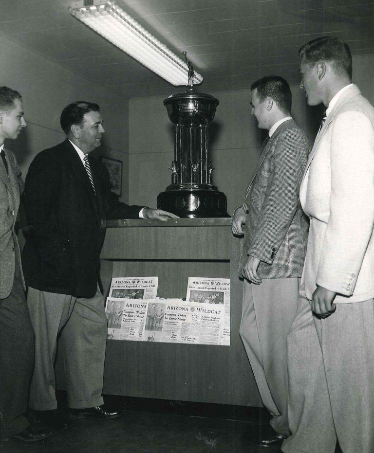 1950s-SchollyAward-C