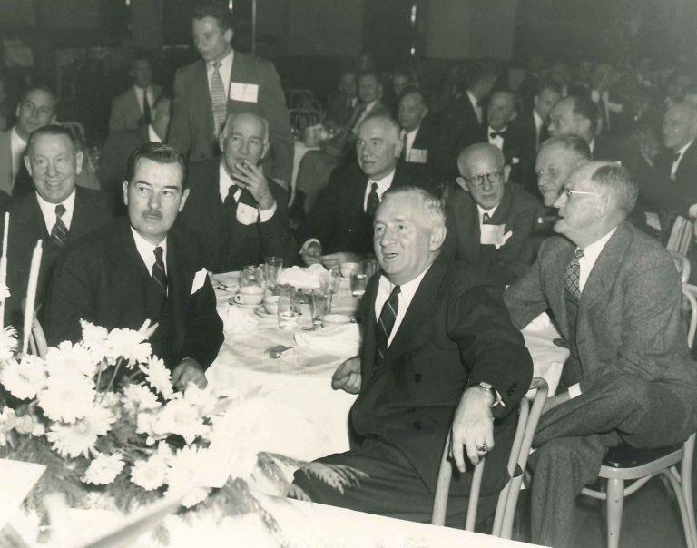 FoundationBoard-1940s