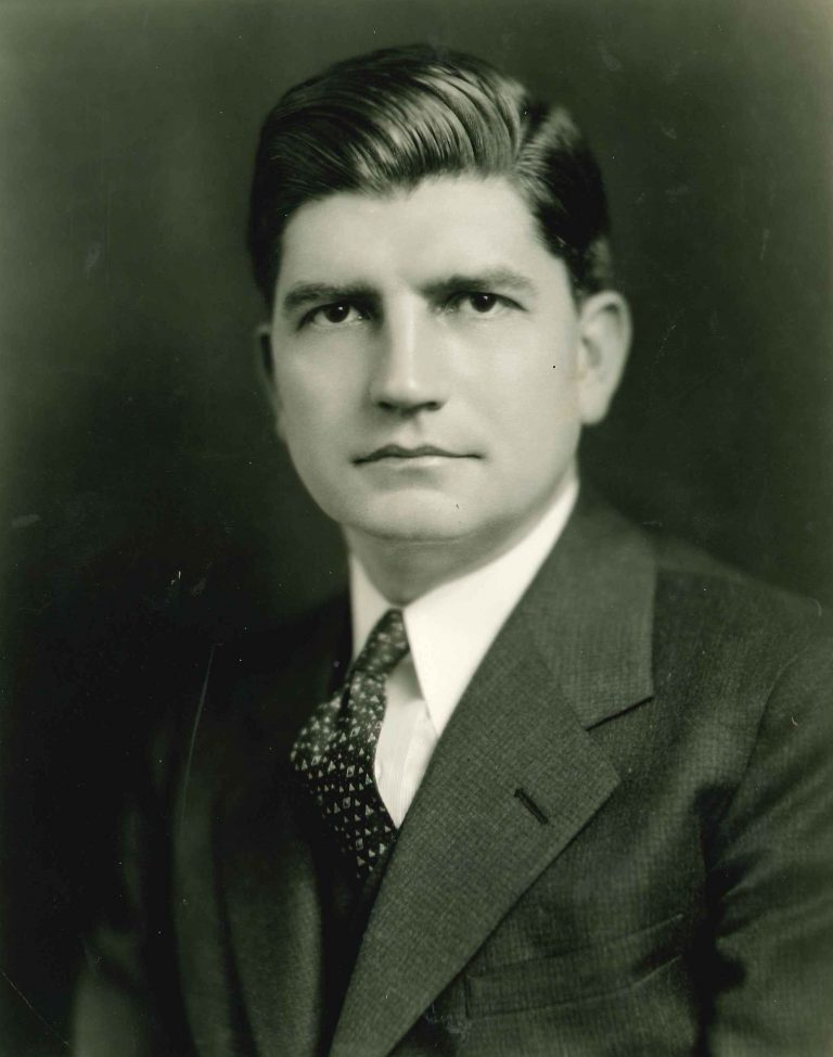 Peterson-1920s
