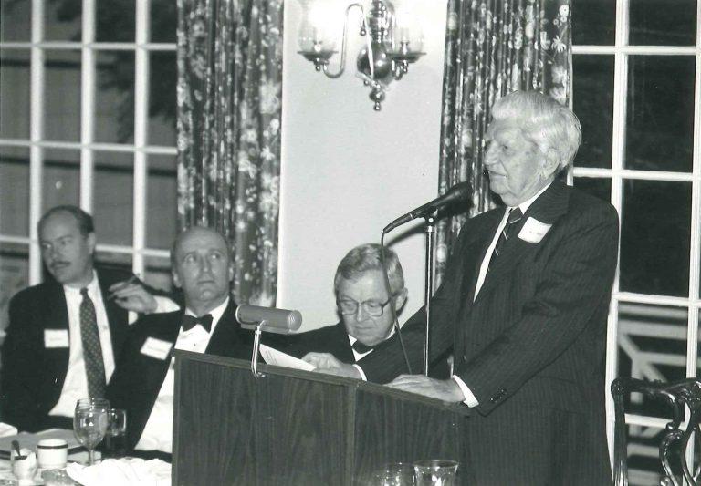 Peterson-HQ-88-speech
