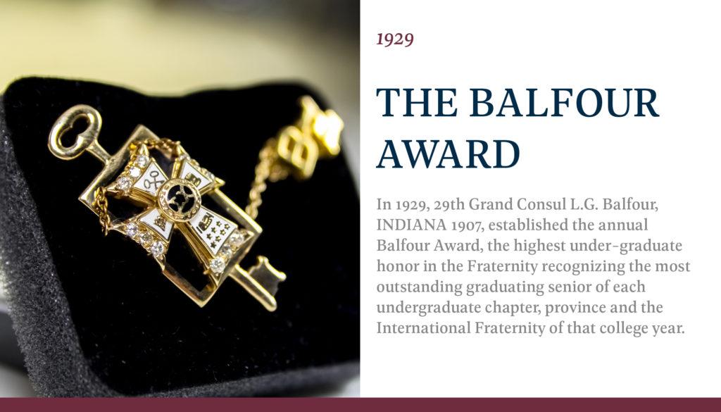 num_17_balfour_award