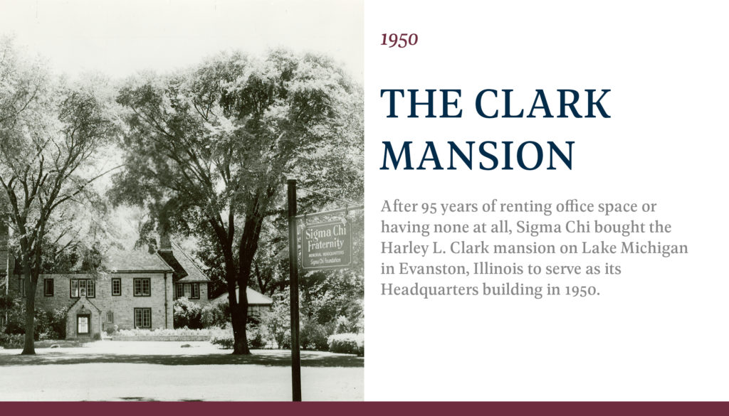 num_25_clarkmansion