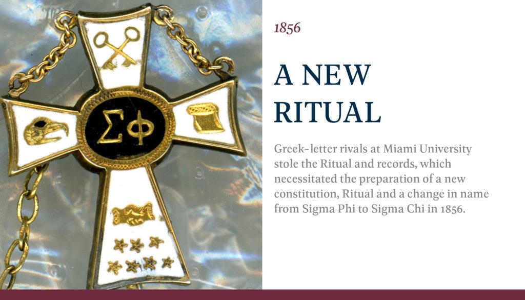 num_2_ritual