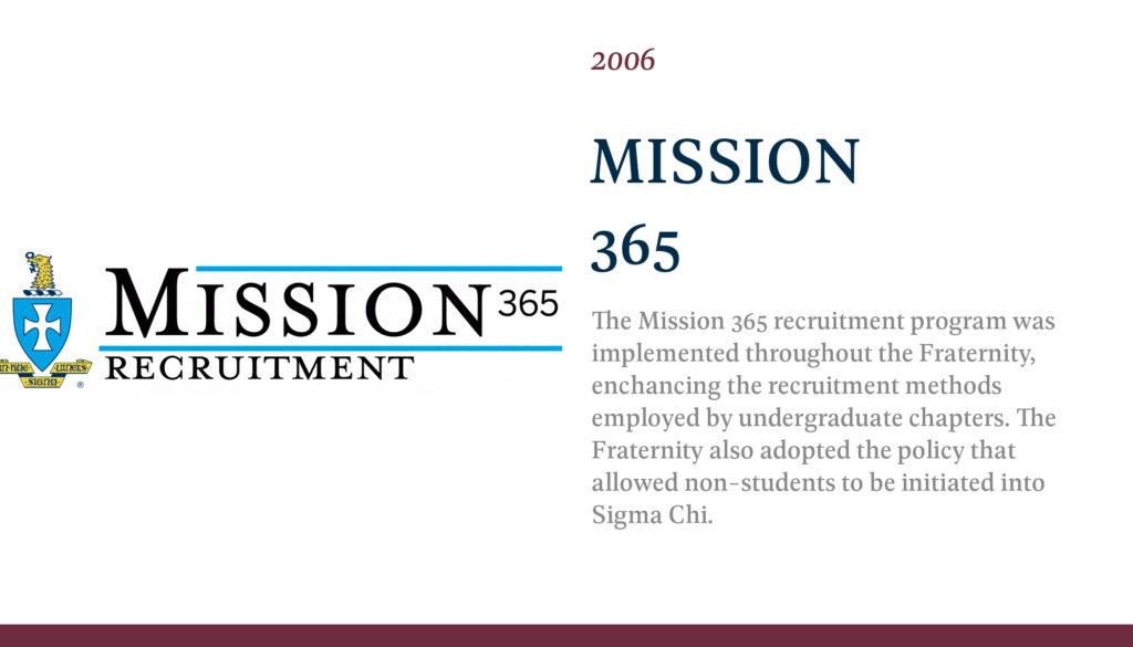 num_39_mission365