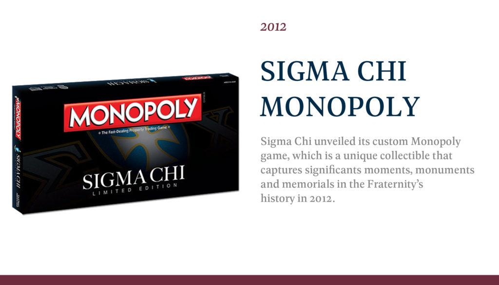 num_41_monopoly