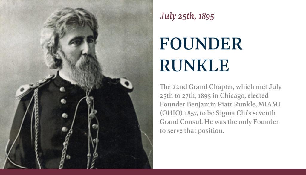 num_8_runkle