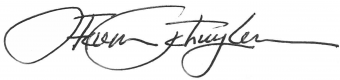 Schuyler_Signature_237498