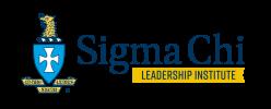 SigmaChi-LeadershipInstitute 1