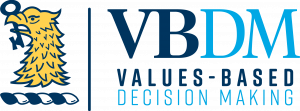 VBDM-Logo